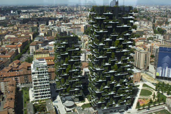 Bosco_Verticale_from_UniCredit_Tower_Milan_17591709258-1024x683