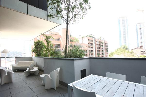 residenze_bosco_terrazze_03-1024x640